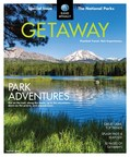 Rand McNally launches special edition travel magazine