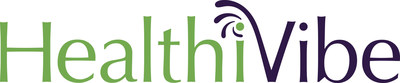 HealthiVibe Partners with Elite Research Network to Offer Clinical Trial Participant Experience