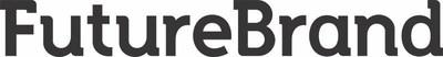 FutureBrand, The Creative Future Company