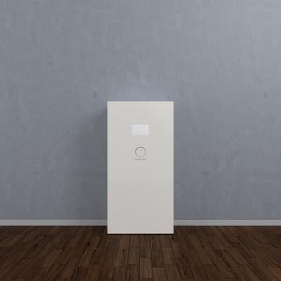 sonnenBatterie eco smart energy storage system