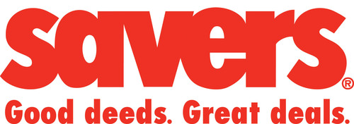 Savers, Inc.  (PRNewsFoto/Savers, Inc.)