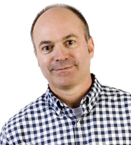 John Baglivo Joins Rosetta as Senior Vice President of Brand Marketing