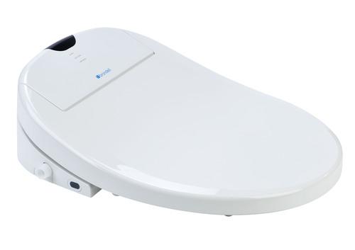 Introducing the Next Generation of Swash Advanced Bidet Toilet Seats