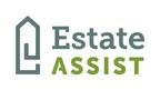 Estate Assist Logo (PRNewsFoto/Estate Assist)