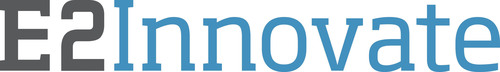 E2 Innovate Sneak-Peeks Sponsor News at Santa Clara Event