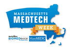 MassMEDIC and BIOMEDevice Boston announce partnership for Massachusetts Medtech Week