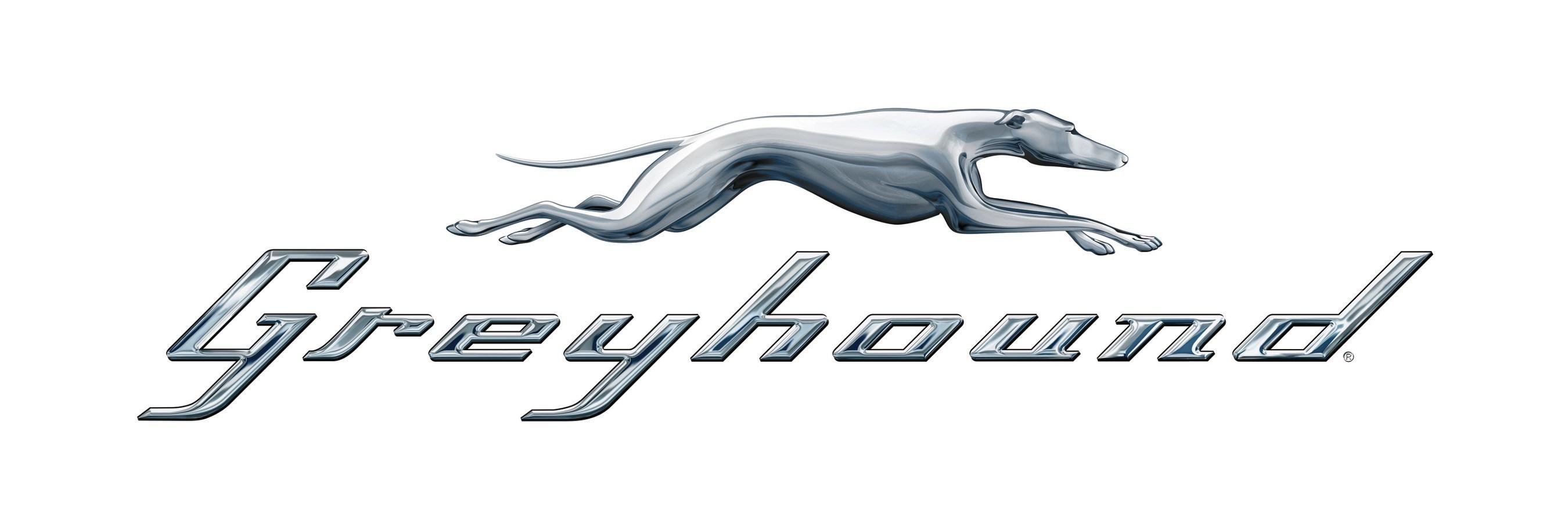 Greyhound lanza histórico servicio de transporte en México
