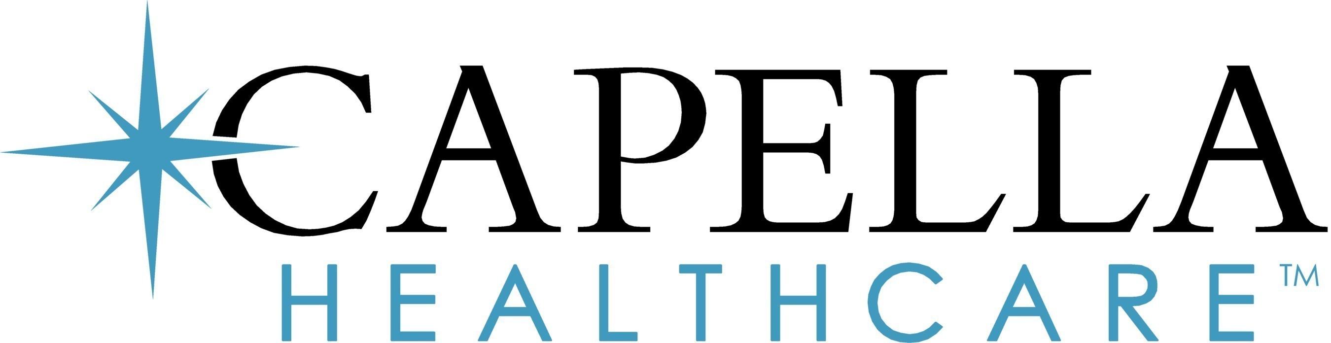 Capella Healthcare, Inc.