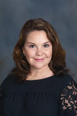Group health insurance broker Robbi McAuliffe Burgess joins Higginbotham in Corpus Christi.