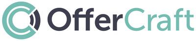 OfferCraft logo