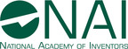 National Academy of Inventors announces 2014 NAI Fellows
