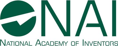 National Academy of Inventors Logo. (PRNewsFoto/National Academy of Inventors) (PRNewsFoto/)