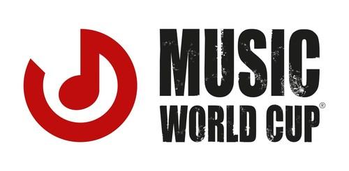 MUSIC WORLD CUP (PRNewsFoto/MUSIC WORLD CUP) (PRNewsFoto/MUSIC WORLD CUP)