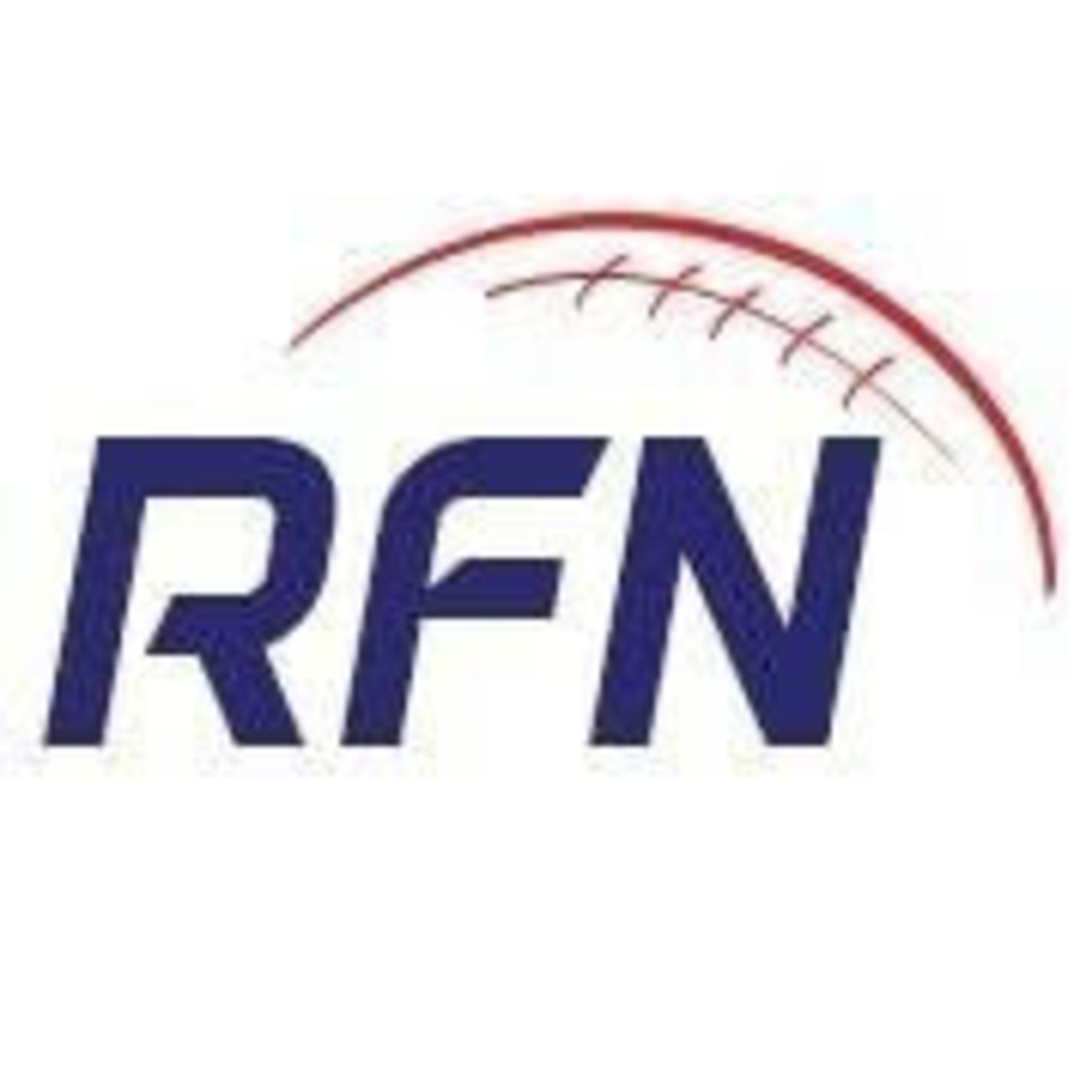 The Real Football Network's John Pollard Predicts Cincinnati's Defensive Plan Based On Carson Palmer's Passing Map