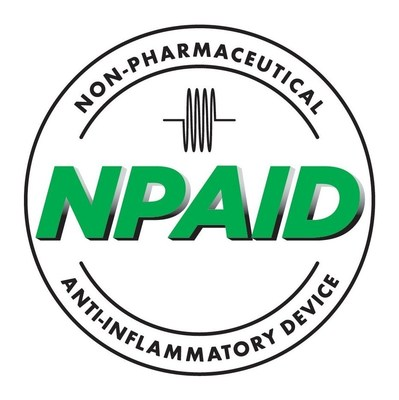 Non-Pharmaceutical Anti-inflammatory Devices (NPAIDS) represent a new class of treatment in the standard of care for managing pain and inflammation in animals. The NPAID seal, carried on Assisi Animal Health's Assisi Loop 2.0 product line, identifies the product as an NPAID that employs some form of electromagnetic waveform in the treatment of inflammatory conditions. For more information visit www.assisianimalhealth.com or follow @assisiloop or visit them on Facebook.