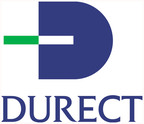 DURECT Corporation (www.durect.com) is pioneering the development and commercialization of pharmaceutical systems for the treatment of chronic debilitating diseases and enabling biotechnology-based pharmaceutical products. DURECT's goal is to deliver the right drug to the right site in the right amount at the right time.