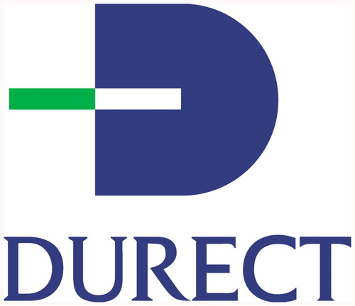 DURECT Corporation (www.durect.com) is pioneering the development and commercialization of pharmaceutical systems for the treatment of chronic                                                                                                                                                                                                                         debilitating diseases and enabling biotechnology-based pharmaceutical products. DURECT's goal is to deliver the right drug to the right site in the right amount at the right time. ...