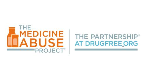 The Partnership at Drugfree.org (PRNewsFoto/CVS/pharmacy)