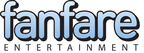 Fanfare Entertainment LLC.