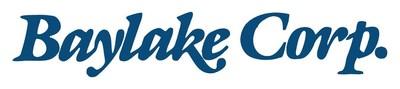 Baylake Corp