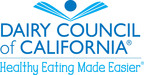 Dairy Council of California Uncovers the Wondrous Secrets of Milk During Dairy Month