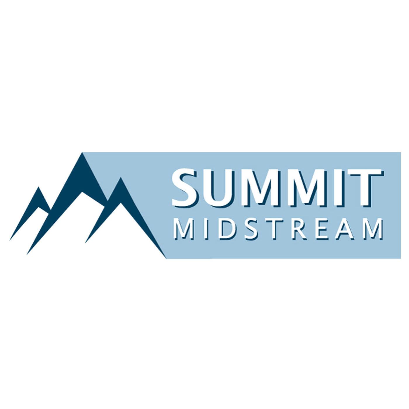 Summit Midstream Partners, LLC logo