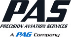 Precision Aviation Services (PAS) Announces New MD Helicopters Service Center