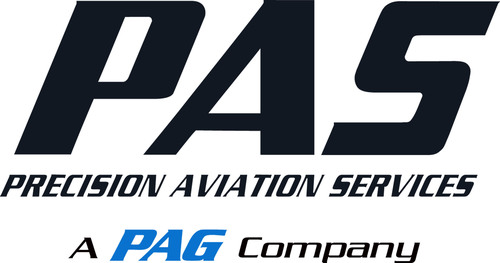 Precision Aviation Services Signs Service Center Agreement with Airbus Helicopters Inc.