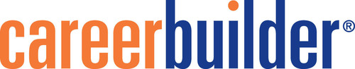 CareerBuilder logo.  (PRNewsFoto/Dunkin' Donuts)