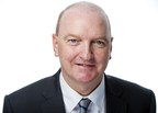 Paul McHale Named President of CQ Roll Call by The Economist Group