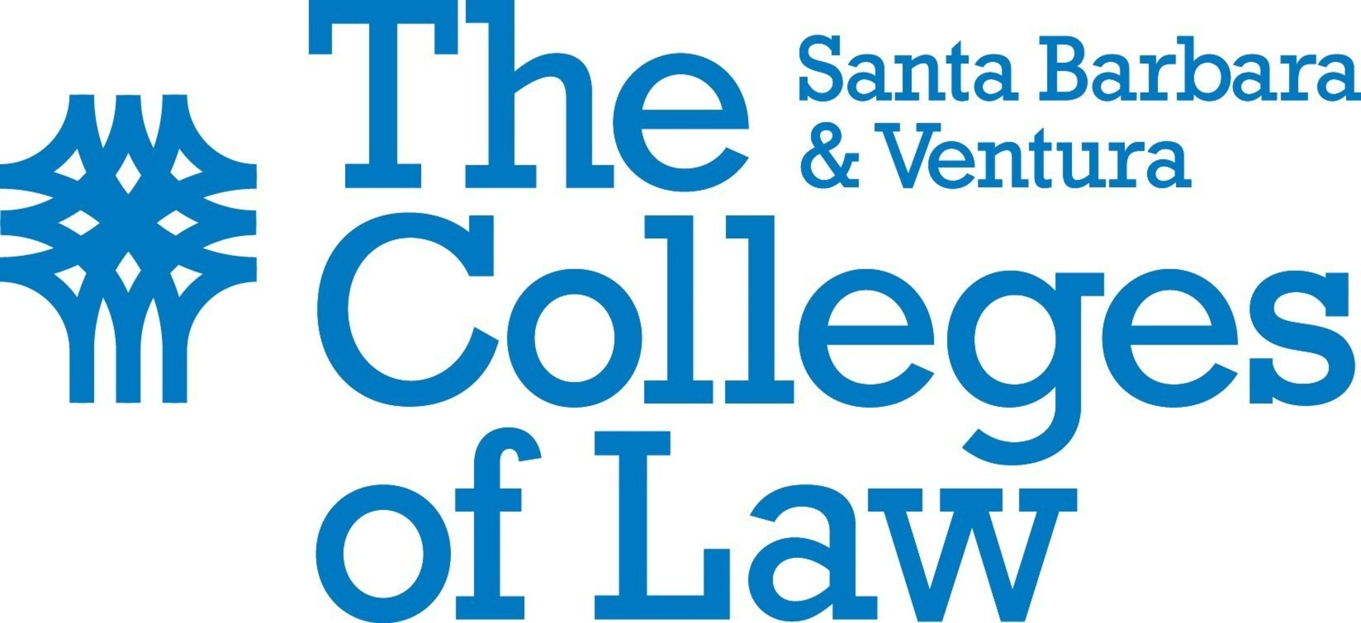 The Santa Barbara & Ventura Colleges of Law