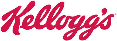 Kellogg Company logo