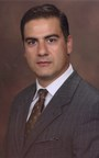 Capital Forensics Inc. (CFI) appoints FINRA Surveillance Director, Kamran Fotouhi, as Executive Vice President.  Fotouhi joins the leadership of CFI, provider of compliance consulting, expert testimony, litigation support, and data solutions for financial institutions, to contribute his vast regulatory and compliance expertise toward client strategy. (PRNewsFoto/Capital Forensics, Inc.)