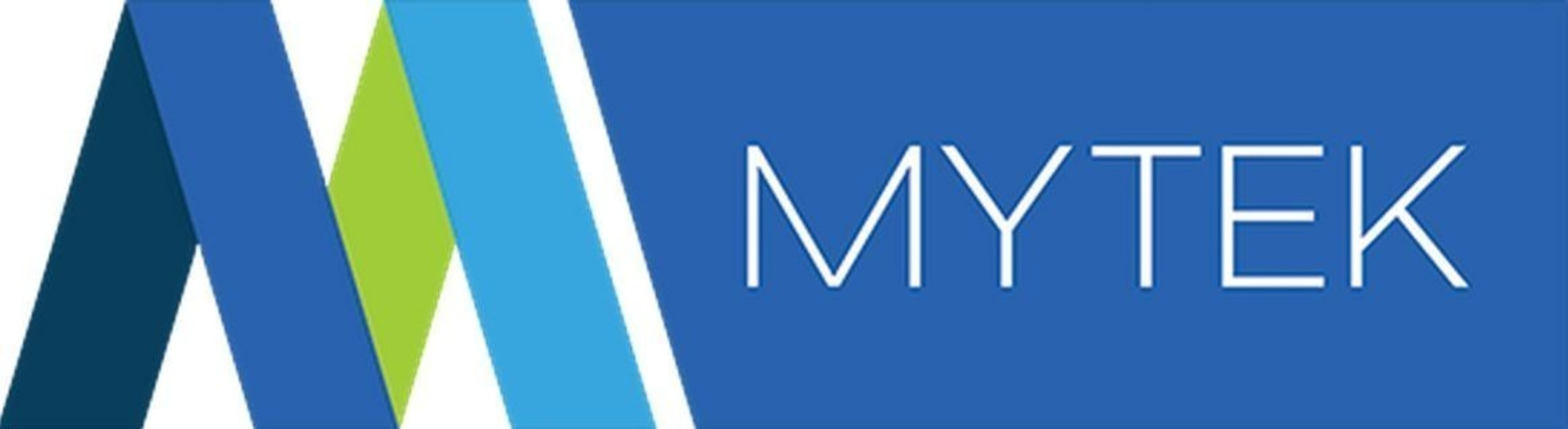 Mytek Helps Customers Understand Tax Benefits Associated with the Section 179 Deduction