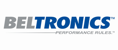Beltronics logo. (PRNewsFoto/ESCORT, Inc.) (PRNewsFoto/ESCORT, INC.)