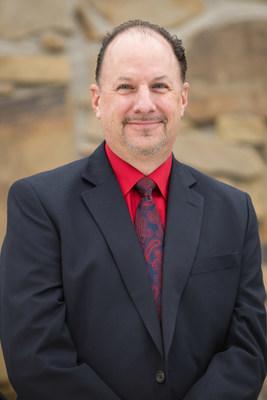 Steve Carlson, Client Service Administrator, Asset Planning Corporation