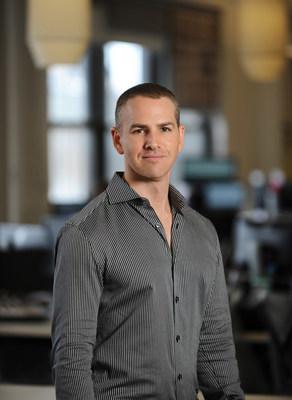 Jeremy Sigel, Global Director, Partnerships & Emerging Media, Essence
