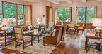 Concierge Auctions' Robust Winter Portfolio Encompasses Dream Homes From Around The World