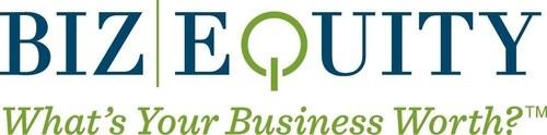 BizEquity (PRNewsFoto/BizEquity)