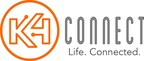 K4Connect to Speak on Smart Senior Living at The Aging2.0 OPTIMIZE Conference