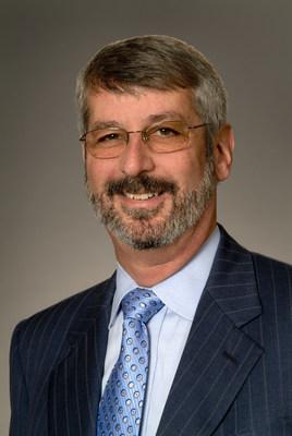 Steven J. Barrer, MD