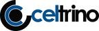 Celtrino logo (PRNewsFoto/Celtrino)