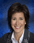 Paula Silver, Vice President, Corporate Communications, DTE Energy