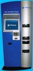 DTE Energy Bill Payment Kiosk