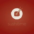 SUSHITIME (PRNewsFoto/SUSHITIME)