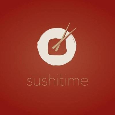 SUSHITIME (PRNewsFoto/SUSHITIME) (PRNewsFoto/SUSHITIME)