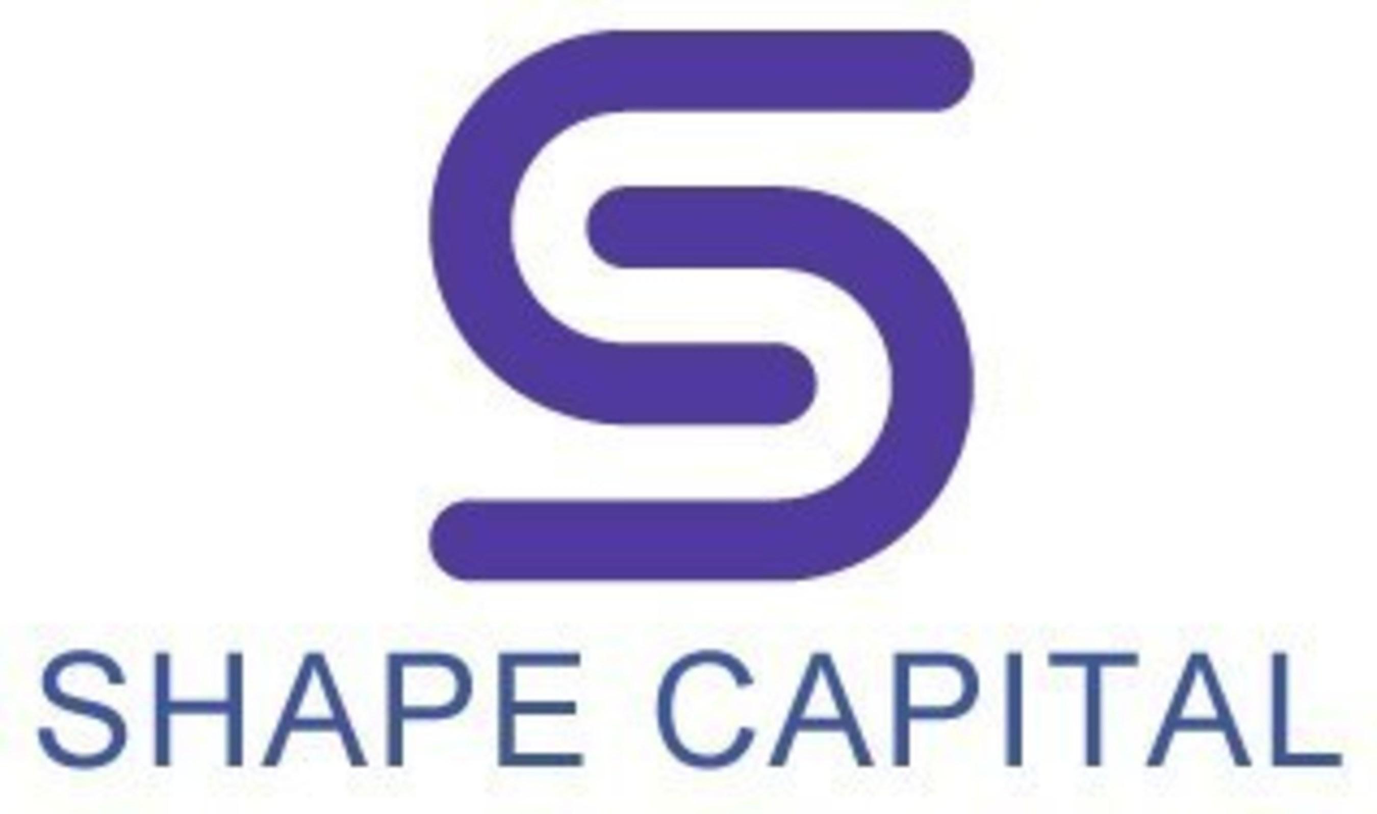 Capital shape