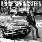 'Chapter and Verse,' the Companion Album to Bruce Springsteen's Autobiography, to be Released September 23; Includes 5 Unreleased Tracks
