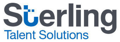Verified Person Joins Sterling Talent Solutions