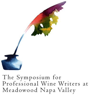 Annual Conference Addresses the Changing Landscape of Wine Writing